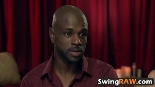 Interracial-orgy-with-blowjob-and-fucking-in-a-swingers-reality-show