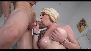 Orgasms-is-what-busty-whores-desire