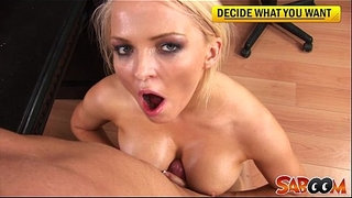 Nicky-Angel-wants-to-get-fucked-hard