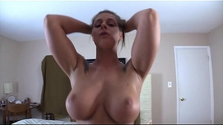 Sex-Ed-With-My-Biological-Mother-Part-5---I-CREAMPIE-MY-REAL-MOM