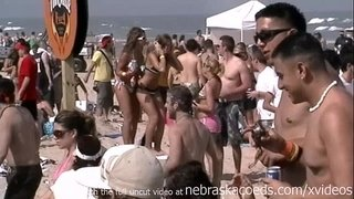 spring-break-real-cell-phone-video-mashup-from-south-padre-island-texas