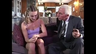 Young-girl-gets-fucked-by-old-couple