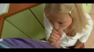 Russian-Amateur-Video---anal,-oral,-home,-teen
