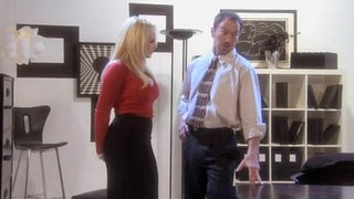 kagney-linn-katner-having-office-sex