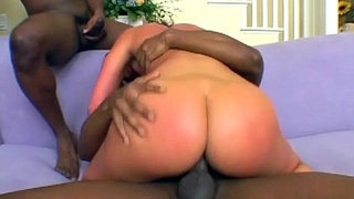 Naomi-slut-sucking-big-cocks-and-fucked-in-big-ass-interracial-dp