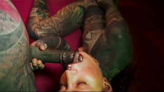 anal-cumshot-bedroom-fuck-with-tattooed-dreadgirl-atporn
