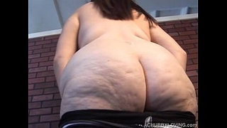 Super-sexy-busty-BBW-thinks-of-you-fucking-her-juicy-pussy