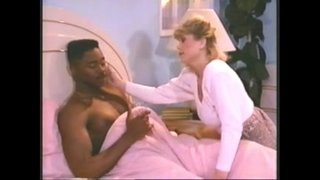 Vintage-Interracial-Sean-Michaels-and-Kimberly-Kane