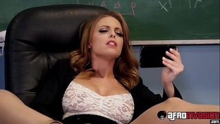 Smoking-hot-Britney-Amber-spitroasted-by-BBC-students