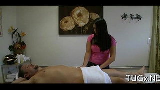 Breathtaking-fuck-replaces-massage