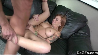 Scarlett-Pain-getting-rammed-hard-at-the-office