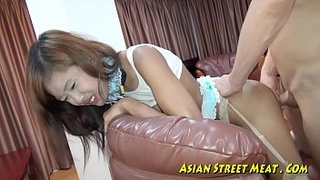 Anal-For-Cheap-Thai-Street-Ho