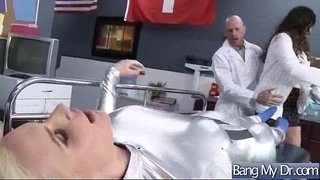 Hard-Sex-Tape-With-Dirty-Doctor-Bang-Horny-Patient-movie-06
