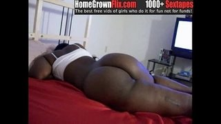 584-doggy-thick-ass-chocolate-jamaican