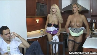 Dinner-with-his-olds-leads-to-threesome