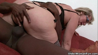 Granny-gets-black-cock-up-her-ass