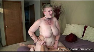 Compilation-casting-money-trouble-desperate-amateurs-casting-full-figure-first-t