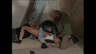 blonde-kidnapped-by-3-guys-and-forced-to-sex-(italian)