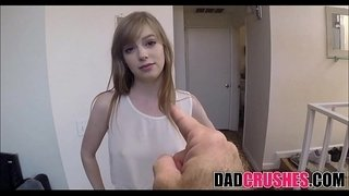 Spanking-My-Daughters-Cute-Ass
