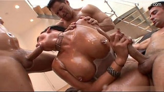 18-year-old-girl-double-penetration