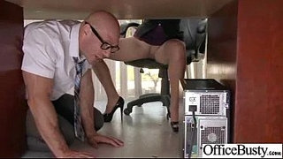 Sex-Tape-In-Office-With-Busty-Gorgeous-Girl-(lela-star)-clip-18