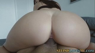 Teen-interracial-creampie