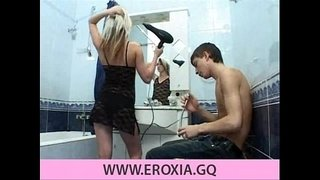 Brother-sister-shower-sex---WWW.FAPPLER.COM