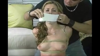 Amazing-gagged-video-with-angry-girl!-www.rapedcams.com