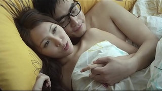 Beautiful-amateur-Chinese-girl-boldest-lovemaking-with-bf-PART-3