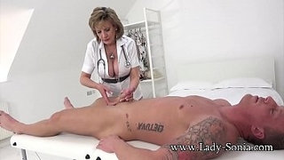 Lady-Sonia-gives-a-massage-then-gets-fucked-hard
