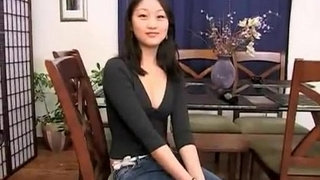 First-Time-Anal-Asian