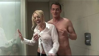 british-blonde-and-brunette-in-a-ffm-in-the-shower