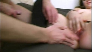 College-coeds-in-an-sex-orgy!-French-amateur