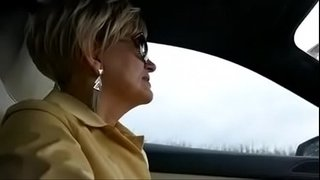 Hot-granny-milf-from-hotpornocams.com-gives-head-in-public