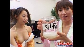 Japanese-girls-play-with-cum-in-a-jar-from-http://alljapanese.net