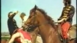 The-Funny-Sex-Ever-on-Horse-Riding!