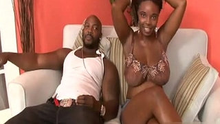 Stacy-Adams-has-a-great-set-of-ebony-hooters-and-a