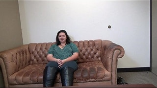 Mia-Marks-SSBBW-GlassDeskProductions