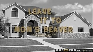 Brazzers---Mommy-Got-Boobs----Leave-It-To-Moms-Beaver-scene-starring-Raylene-and-Ramon