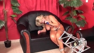 Busty-horny-mature-blonde-gets-her-wet