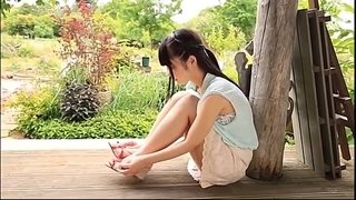 Beautiful-Japanese-girl-very-sexy,-see-free-full-HD-at-www.linkbabes.com/ULWZ