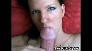 Amateur-girlfriend-full-blowjob-with-cum-in-mouth