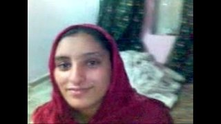 IN-KARACHI-A-PAKISTAN-TEEN-AGE-COUPLE-HAVING-SEX-ON-DATE---xHamster.com-2