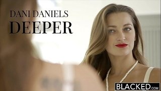 BLACKED-Dani-Daniels-vs-Two-Huge-BBC!