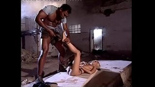 Blonde-lady-wildly-fucked-by-a-black-in-an-abandoned-house