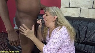 first-time-interracial-fuck-for-71-years-old-granny