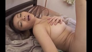 Asian-squirter-needs-her-fingers-and-toys-to-make-her-cum