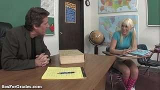 Teen-Slut-Gets-Fucked-In-Detention!