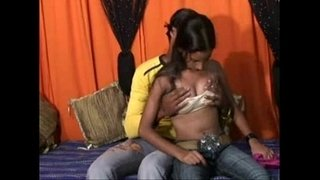 Indian-Teen-Anal