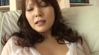Japanese-girl-with-huge-tits-fucked